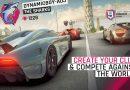 Rangkul Xiaomi dan ESL, Gameloft Adakan Turnamen Asphalt 9: Legends