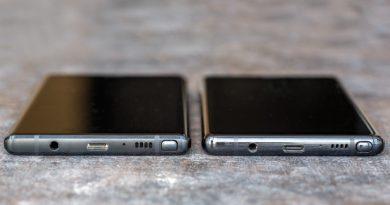 Samsung Galaxy Note 10e Kabarnya Akan Ditenagai Baterai 3.400 mAh