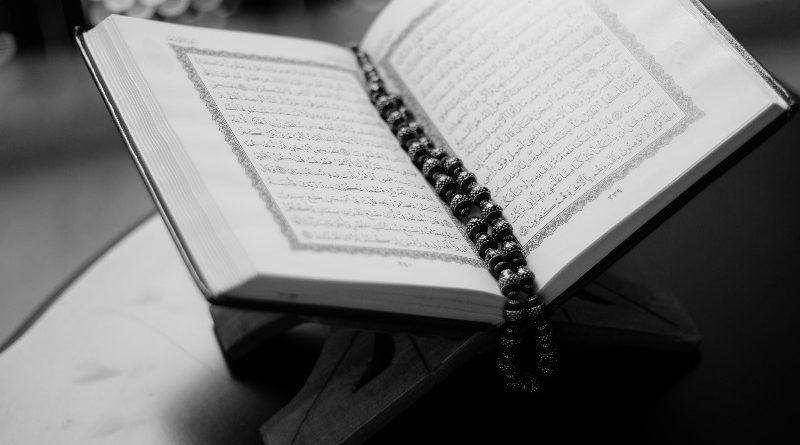 Yuk Download Aplikasi Islami di HP Buat Ramadhan