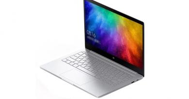 Laptop Redmi 14