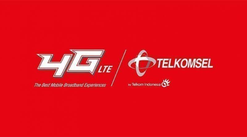 Cara Memeriksa Kuota Telkomsel