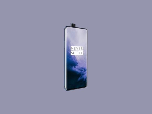 Duo HP Jagoan Baru OnePlus 7 dan OnePlus 7 Pro Resmi Dirilis