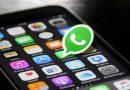 Cara Menyimpan Pesan di WhatsApp