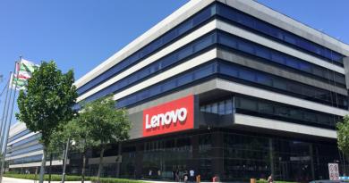 Riset Lenovo Tentang Generasi Gamer Mendatang
