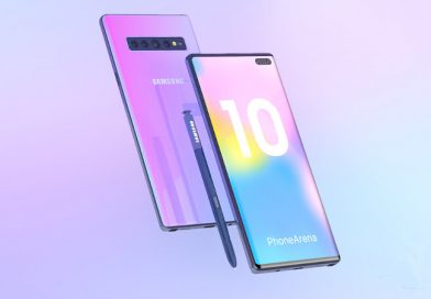 7 Alasan Upgrade: Galaxy Note10 vs Galaxy Note9