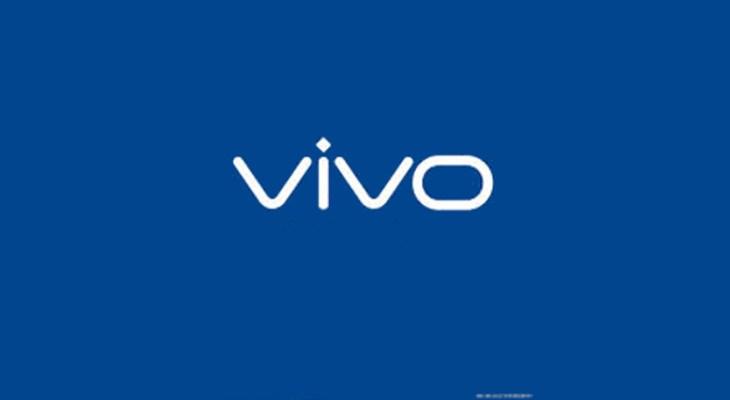 Teknologi Vivo