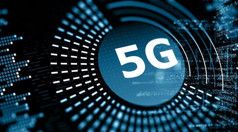 Filipina Adopsi 5G