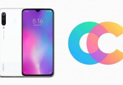 Fakta Xiaomi Mi CC