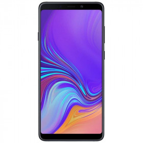 hp 4 millions of the best galaxy a9