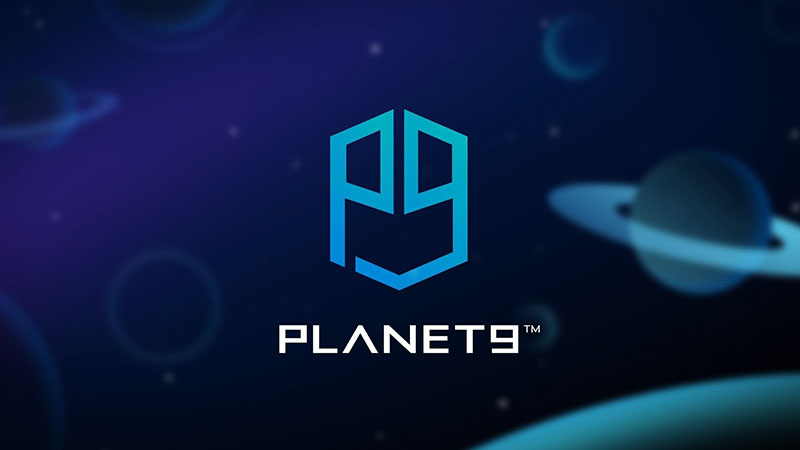 Acer-Planet9
