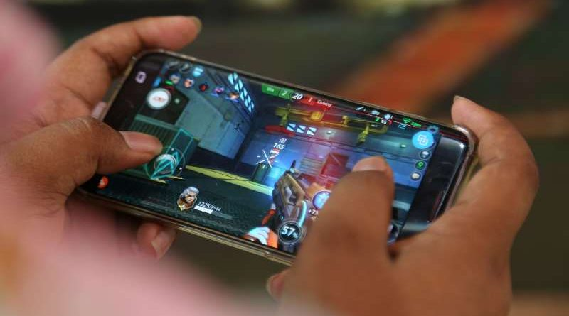 Telkomsel Terus Perkuat Industri Mobile Gaming Indonesia