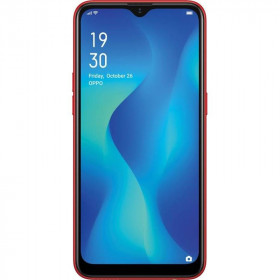 HP OPPO A1k prices