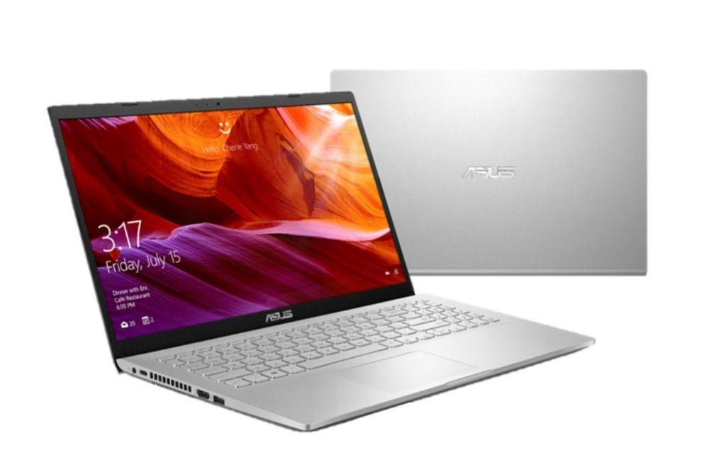 VivoBook A409