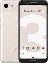hp kamera selfie google pixel 3