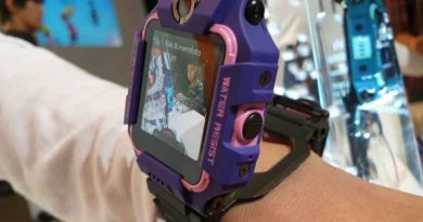 harga imoo watch phone z6