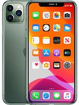kamera iphone 11 pro max