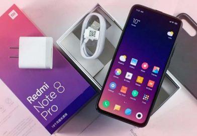 HP Redmi Terbaru Desember 2019 (Harga & Spek)