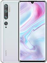 Xiaomi mi 9 cc pro kamera terbaik