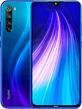hp terbaru note 8 ram 3gb