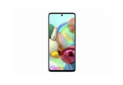 Harga Samsung Galaxy A71 dan Spek: Jagokan Kamera