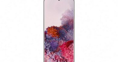 Samsung Galaxy S20 Series Resmi   Unjuk Gigi