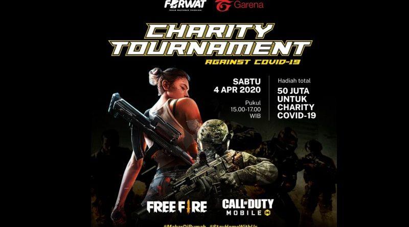 forwat garena indonesia
