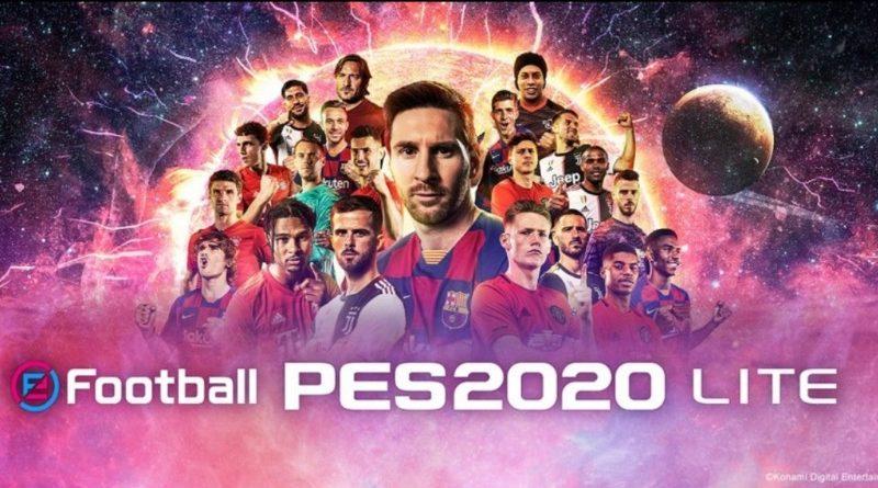 efootball pes 2020 lite di skyegrid