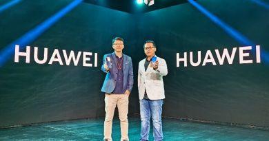 huawei p40 pro resmi di indonesia