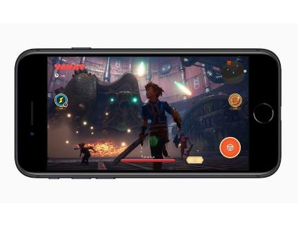 HP iPhone SE 2020 Harga Review Singkat