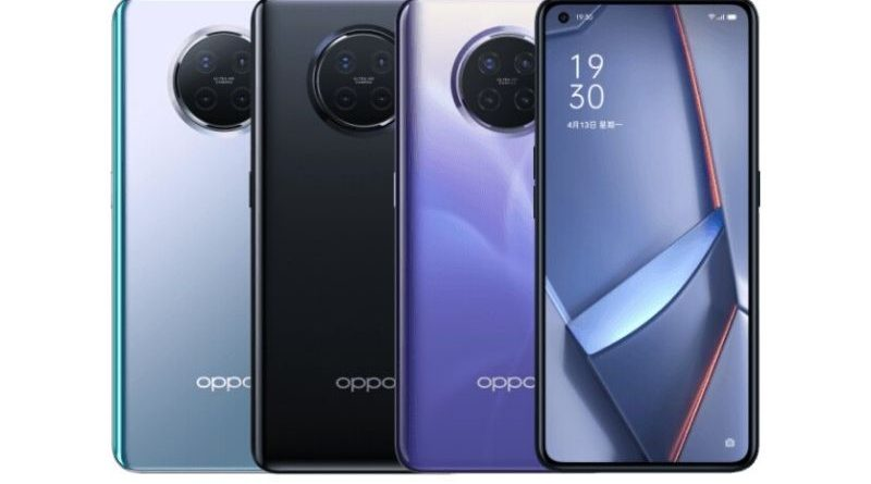 quick review oppo ace2 Archives | REVIEW1ST.COM