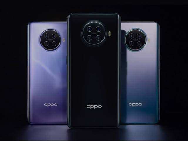 review singkat oppo ace2