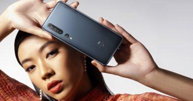 Xiaomi Peringkat 422 di Fortune Global 500 Tahun 2020