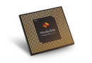 MediaTek Dimensity 820 chipset 5G Buat HP Murah