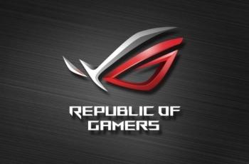 Laptop Gaming ASUS ROG Terbaru Segera Masuk Indonesia