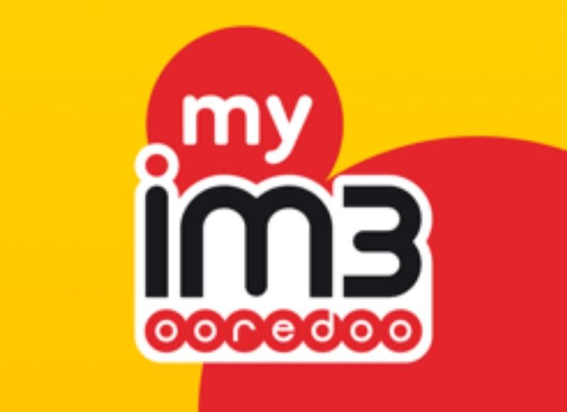 aplikasi android my im3