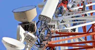 Trafik Data Telkomsel Tumbuh 22,8% di Ramadan dan Lebaran 2020