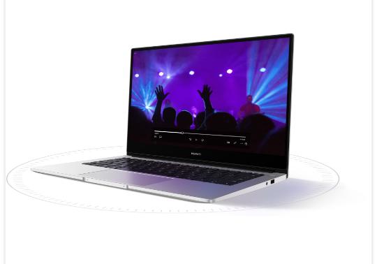 HUAWEI MateBook D14: Review Singkat Laptop Premium Harga Terjangkau