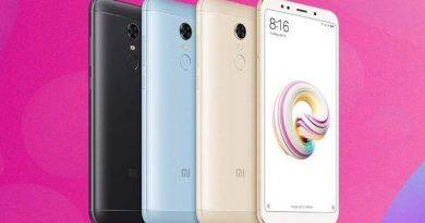 Strategi Dual-Brand Xiaomi Diklaim Membuahkan Hasil Memuaskan