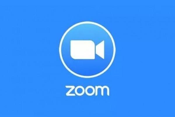 aplikasi android zoom