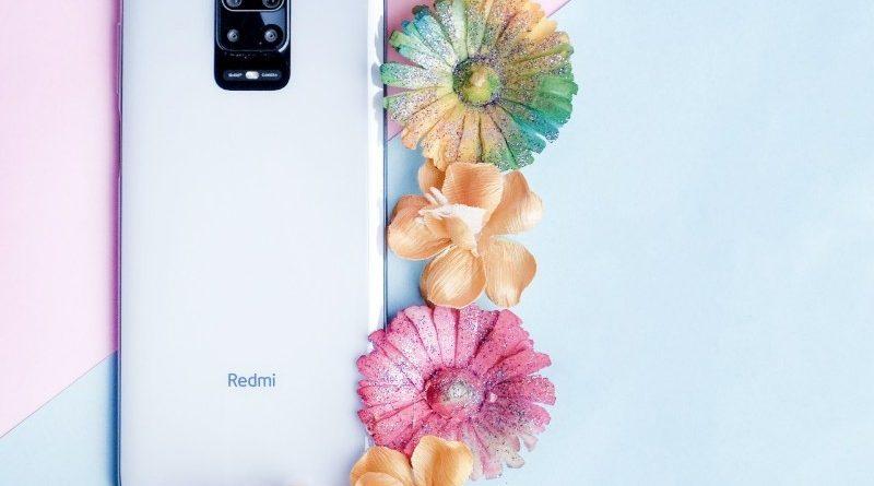 Sudah Tersedia, Beli Redmi Note 9 Pro di Toko Ini!