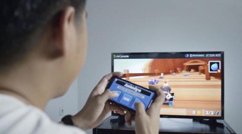 Mediatek Helio G35 dan G25 Perkuat HP Gaming Terbaru