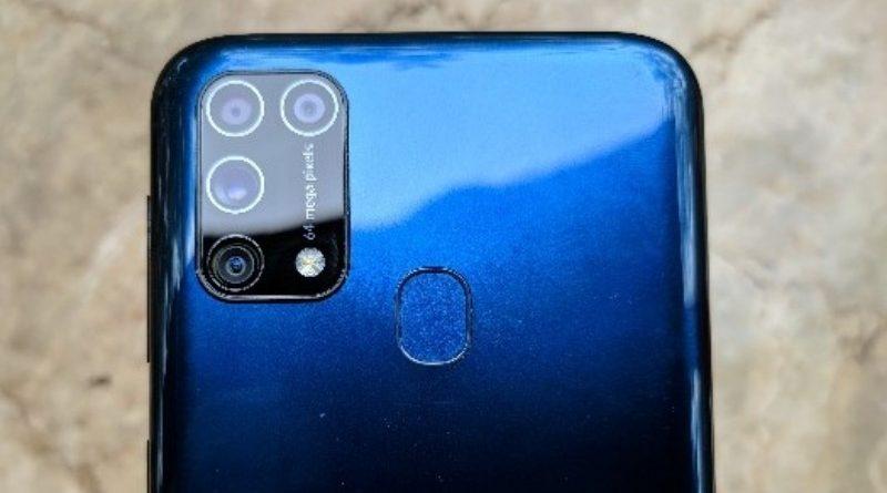 Kenapa Fitur Kamera Macro Penting di Tahun 2020