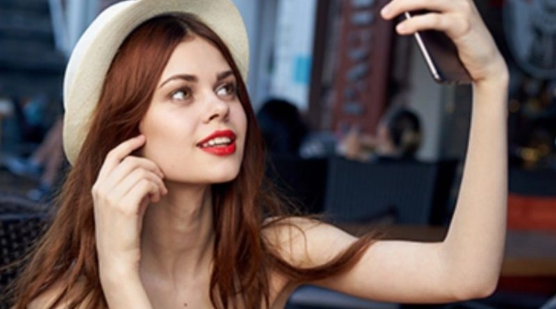 Samsung Galaxy M31, Pilihan Tepat Buat Vlogger Pemula