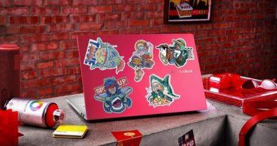7 Kelebihan ASUS VivoBook S14 (M433), Laptop AMD Ryzen 4000 Terbaru