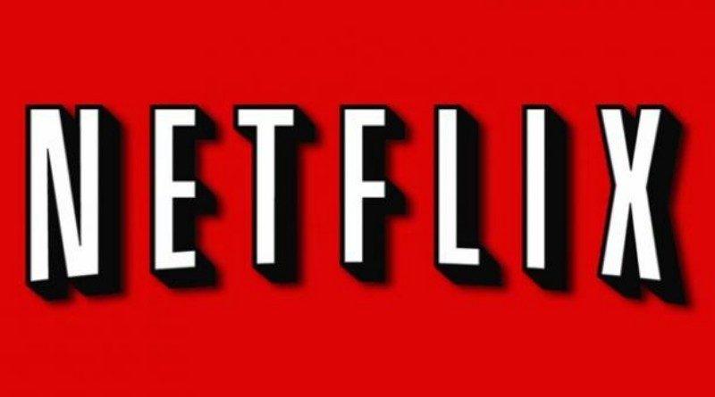 Telkom Buka Blokir Netflix, Netizen Tersenyum Bahagia