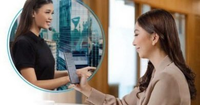 Layanan Sultan Untuk Galaxy A11 Lewat Samsung Visual Consultant