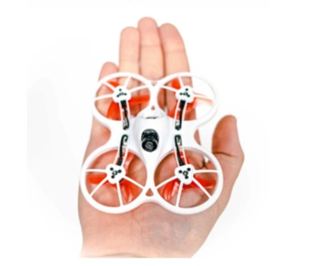drone terbaik emax tinyhawk