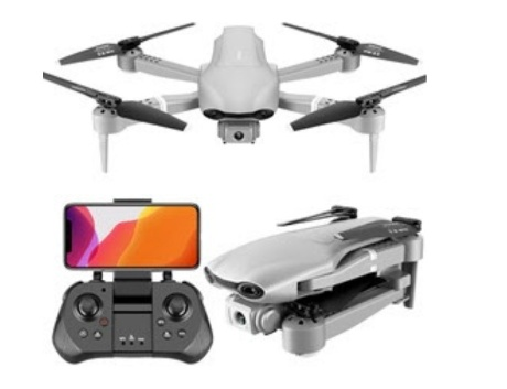 f3 optical flow drone murah terbaik