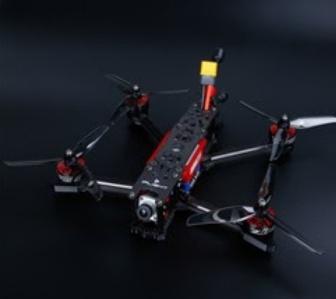 iflight dji drone murah terbaik