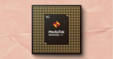 MediaTek Dimensity 720, Prosesor HP Kelas Menengah Terbaru